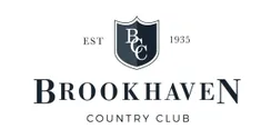 Brookhaven Country Club